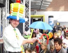 k-Studiofest-Essen-04.09.2010-81-229x178