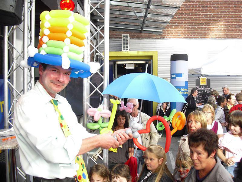 k-Studiofest-Essen-04.09.2010-8