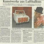 Alex_Zeitungsbericht_05.08.2011